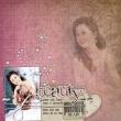 2008_024_beauty