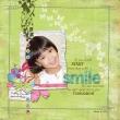 2008_044_smile