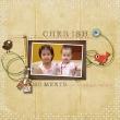 2008_083_cherishmoments