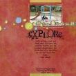 2012-06_explore