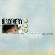 2012-07_discovery