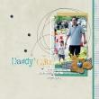 2013_08_daddysgirl