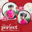 2008_012_perfect