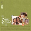 2008_031_tobeamother