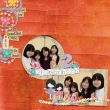 2008_052_sisterhood