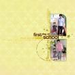 2009_27_1stdayofschool