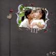 2009_35_kissme