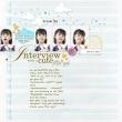 2011_02_interview