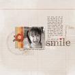 2011_04_smile
