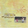 2012-04_everydayisanadventure