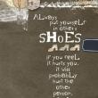2012-22_shoes