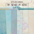 My Father My Hero | Papers