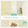 Magical Christmas | Papers