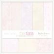 The Tiara | Paper Set 2